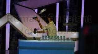 romanii au talent semifinala 4 - valentin luca (15)
