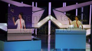 romanii au talent semifinala 4 - valentin luca (18)