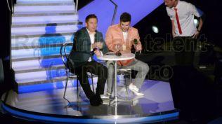 romanii au talent semifinala 4 - valentin luca (26)