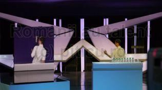 romanii au talent semifinala 4 - valentin luca (7)