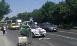 masina-google-maps-in-romania-exclusiv-piticu.ro--(3)