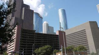 downtown houston texas united states (126)