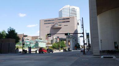 downtown houston texas united states (178)