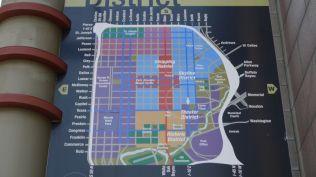 downtown houston texas united states (194)