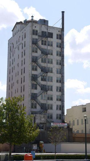 downtown houston texas united states (227)
