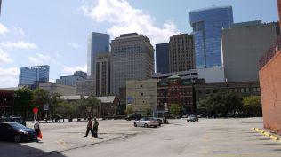 downtown houston texas united states (233)