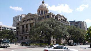 downtown houston texas united states (234)