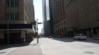 downtown houston texas united states (62)