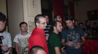 lansare iphone 4s in romania party iphone preturi iphone abonament vodafone (238)