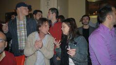 lansare iphone 4s in romania party iphone preturi iphone abonament vodafone (261)