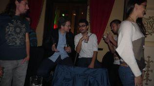 lansare iphone 4s in romania party iphone preturi iphone abonament vodafone (270)