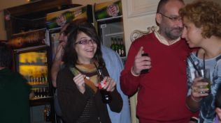 lansare iphone 4s in romania party iphone preturi iphone abonament vodafone (320)