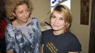 lansare iphone 4s in romania party iphone preturi iphone abonament vodafone (392)