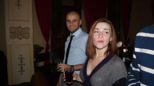 lansare iphone 4s in romania party iphone preturi iphone abonament vodafone (399)