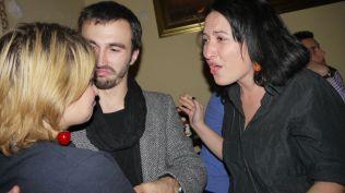 lansare iphone 4s in romania party iphone preturi iphone abonament vodafone (414)