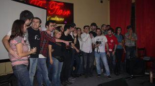 lansare iphone 4s in romania party iphone preturi iphone abonament vodafone (468)