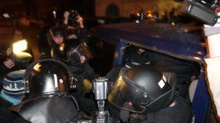 proteste piata universtatii unirii luni (33)