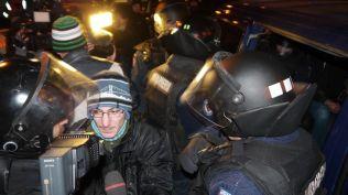 proteste piata universtatii unirii luni (36)