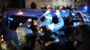 proteste piata universtatii unirii luni (44)