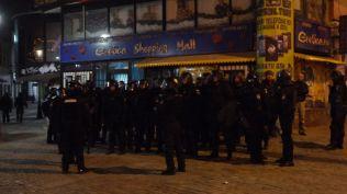 proteste piata universtatii unirii luni (52)
