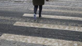 freeezing rain in Bucuresti polei in bucuresti iarna zapada viscol cod portocaliu (136)