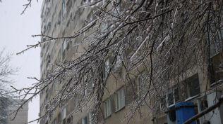 freeezing rain in Bucuresti polei in bucuresti iarna zapada viscol cod portocaliu (45)