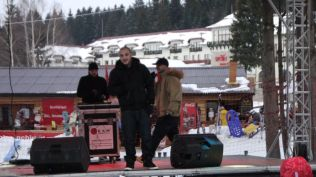 guess who in concert poiana brasov live (50)