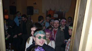 petrecerea de lansare zonga.ro (104)
