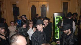 petrecerea de lansare zonga.ro (11)