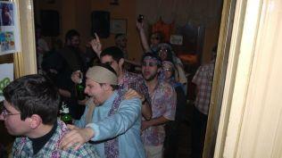 petrecerea de lansare zonga.ro (110)