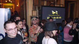 petrecerea de lansare zonga.ro (12)