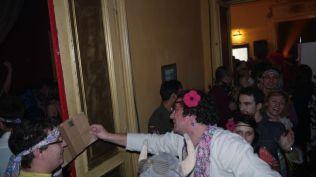 petrecerea de lansare zonga.ro (122)