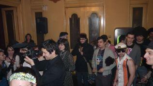 petrecerea de lansare zonga.ro (13)