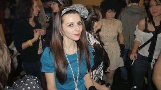 petrecerea de lansare zonga.ro (134)