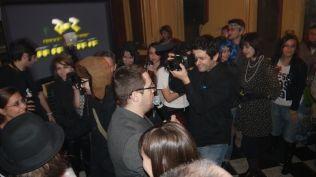 petrecerea de lansare zonga.ro (14)