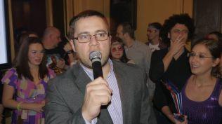 petrecerea de lansare zonga.ro (182)