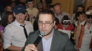 petrecerea de lansare zonga.ro (188)