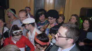 petrecerea de lansare zonga.ro (209)