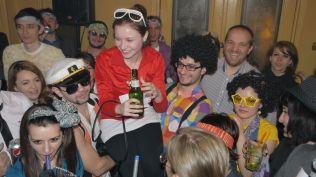petrecerea de lansare zonga.ro (212)