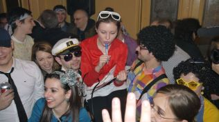 petrecerea de lansare zonga.ro (219)
