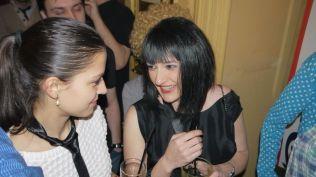 petrecerea de lansare zonga.ro (227)