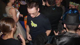petrecerea de lansare zonga.ro (38)