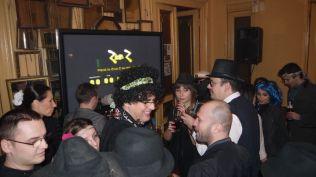 petrecerea de lansare zonga.ro (4)