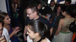 petrecerea de lansare zonga.ro (43)