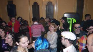 petrecerea de lansare zonga.ro (51)