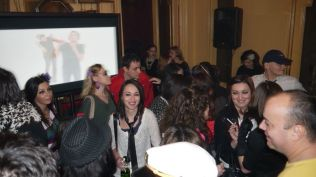 petrecerea de lansare zonga.ro (54)