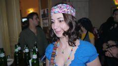 petrecerea de lansare zonga.ro (82)
