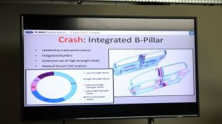 crash test ford b-max koln (135)