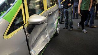 crash test ford b-max koln (153)