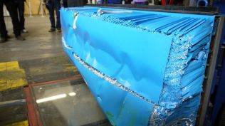 crash test ford b-max koln (500)
